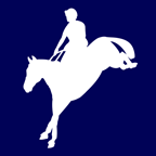Eventers International