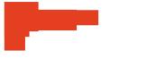 Eventers International Logo